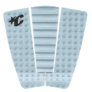 Creatures Mitch Coleburn Lite Traction Pad - Light Blue
