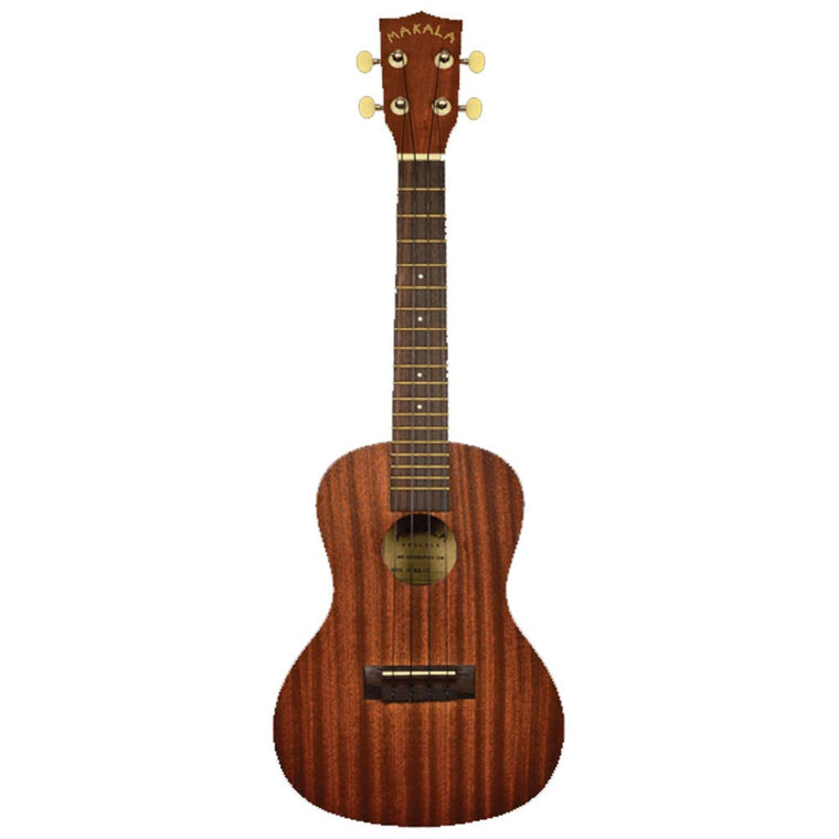 -Musical Instruments-Kala Makala Series Concert Ukulele-Kala-Seaside Surf Shop