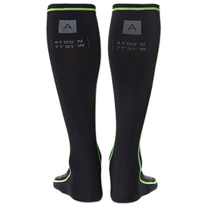 -Wetsuit Accessories-Wetsox Original - Round Toe-Wetsox-Seaside Surf Shop