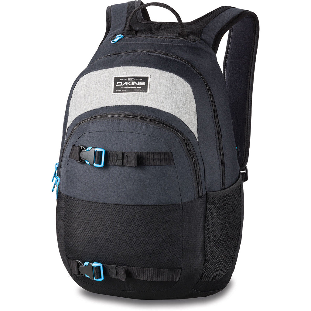 -Wetsuit Accessories-Dakine Point Wet/Dry 29L Backpack - Tabor-Creatures of Leisure-Seaside Surf Shop