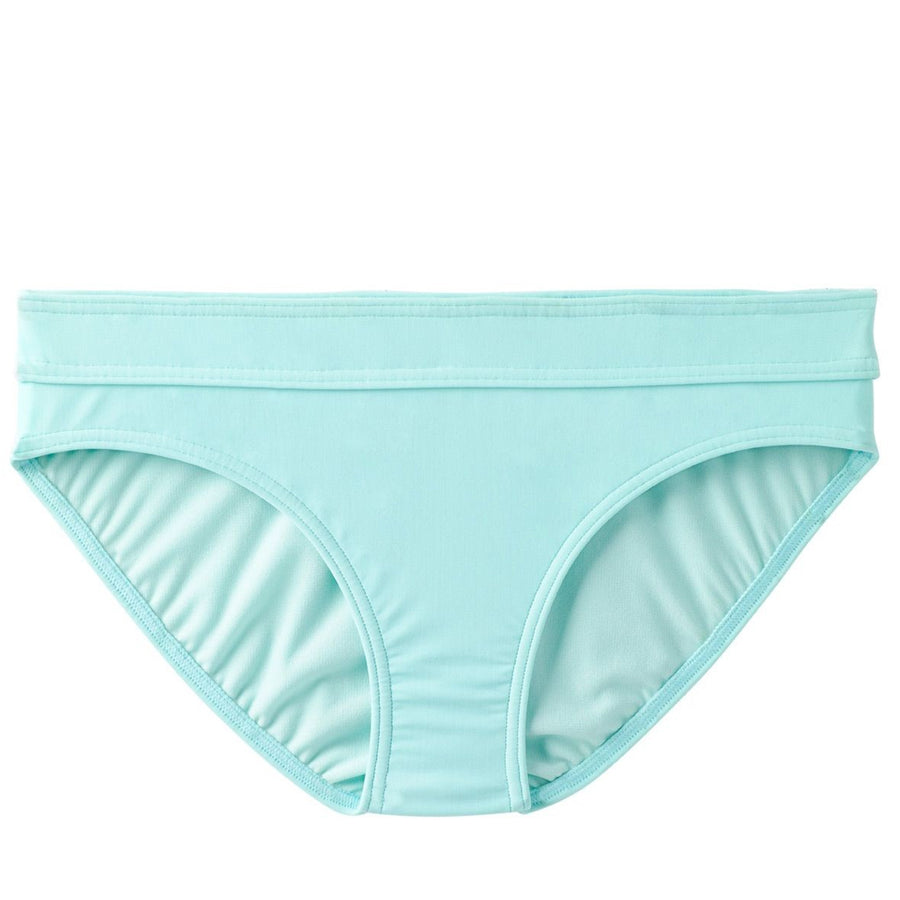 Prana Womens Ramba Bottom - Succulent Green