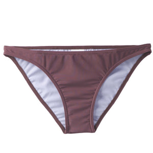 Prana Womens Kala Bottom - Thistle