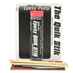 Ding All Epoxy Quik Stik Kit