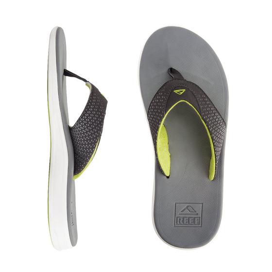 Reef Mens Rover Sandals - Seaside Surf Shop