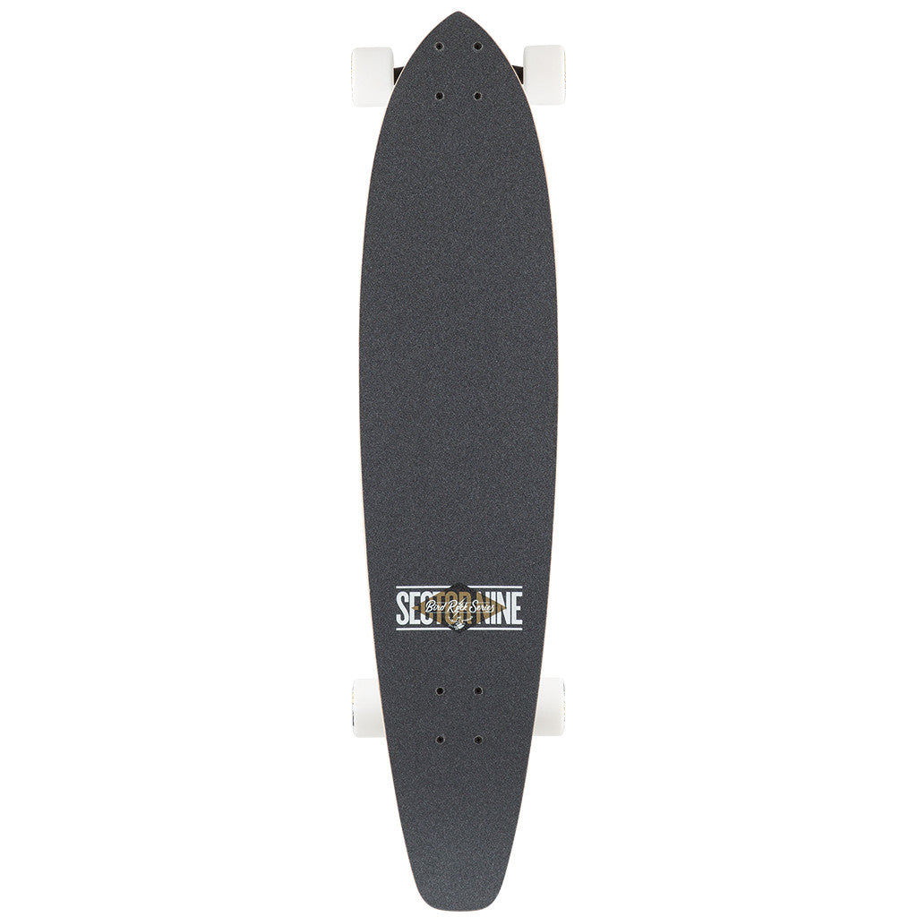 -Skate-Sector 9 Salt Creek Complete-Sector 9-Seaside Surf Shop