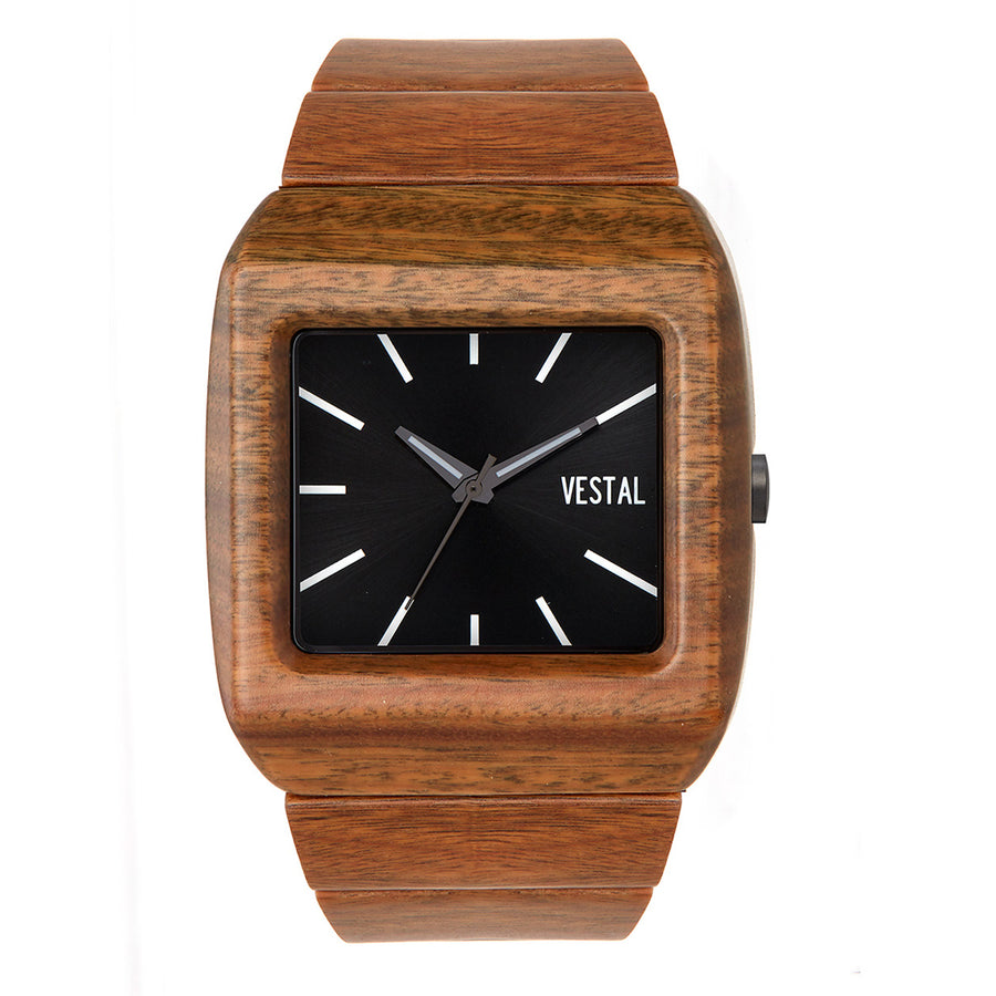 Vestal Muir Wood - Green Sandalwood-Vestal-Seaside Surf Shop