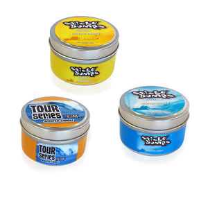 Sticky Bump Scented Candles - Seaside Surf Shop