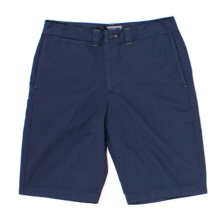 Superbrand Bora Bora Boardshort - Seaside Surf Shop