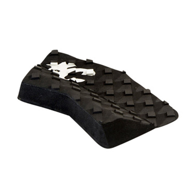 -Surf Accessories-Creatures Tail Block Traction Pad-Creatures of Leisure-Seaside Surf Shop