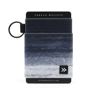 Thread Wallets Original - Glossed