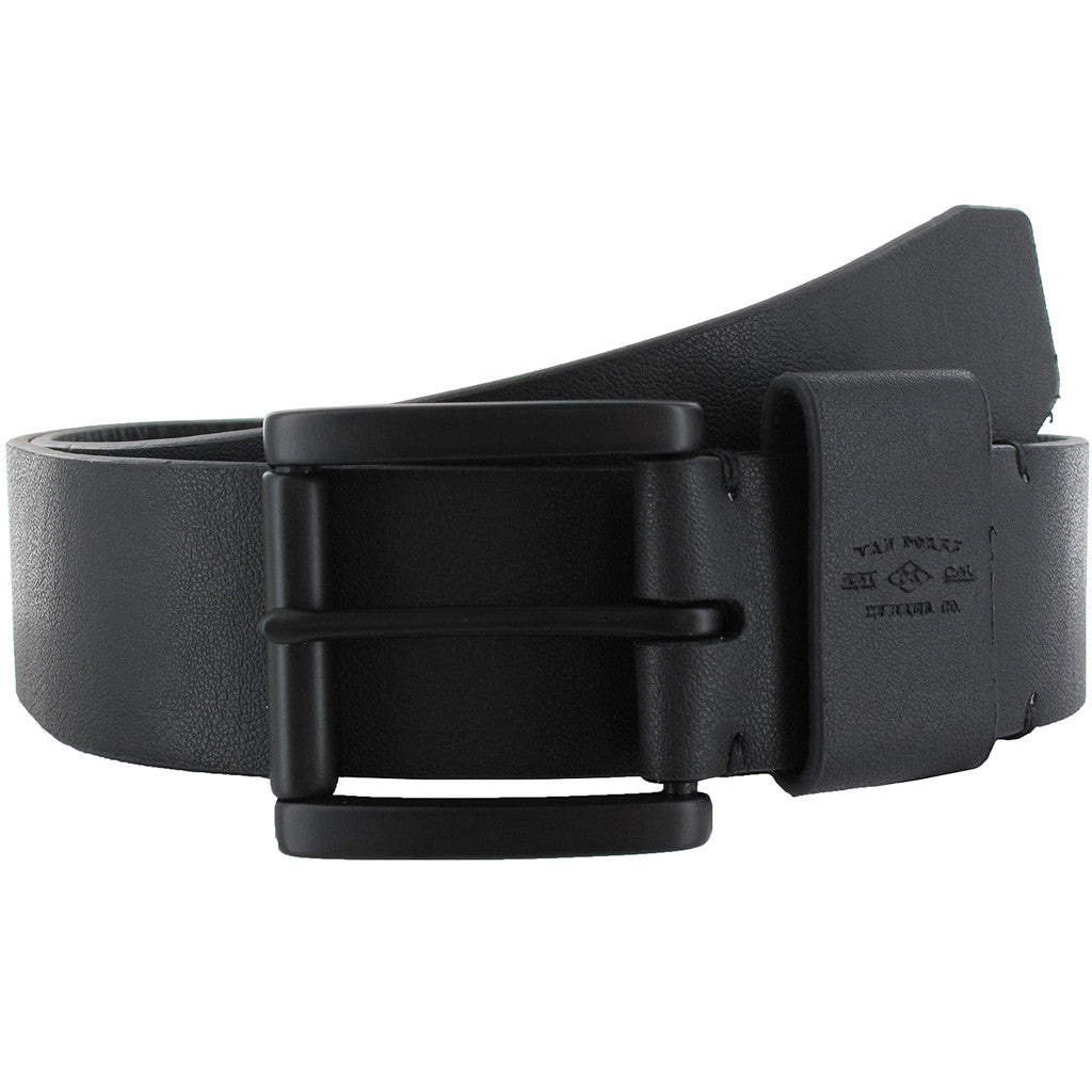 Vans  Winnekta Belt - Seaside Surf Shop 
