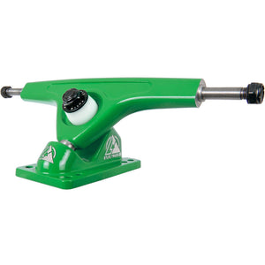 Atlas Trucks Ultralight 8mm 48º 180mm RKP Truck Set - Vibrant Green