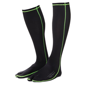 -Wetsuit Accessories-Wetsox Original - Split Toe-Wetsox-Seaside Surf Shop