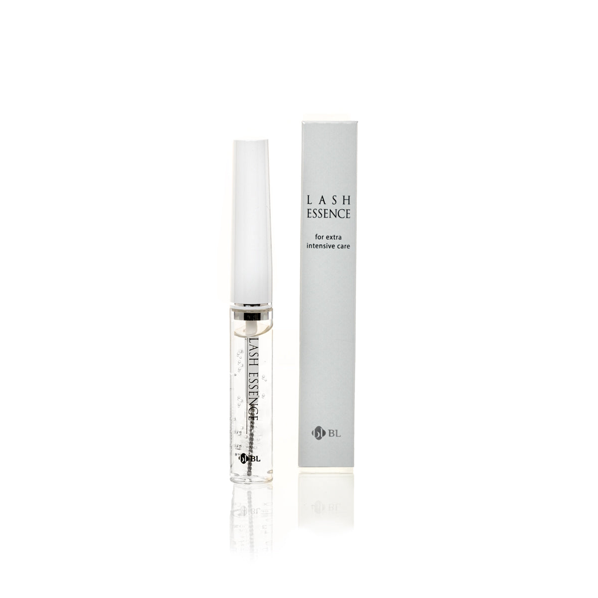 BL Lash Essence for Lash & Brow Care