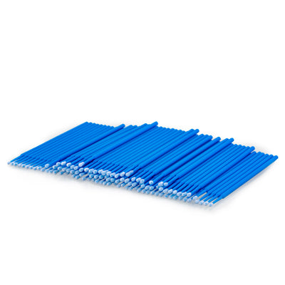 Accessories - Disposable Micro Brush 100pcs