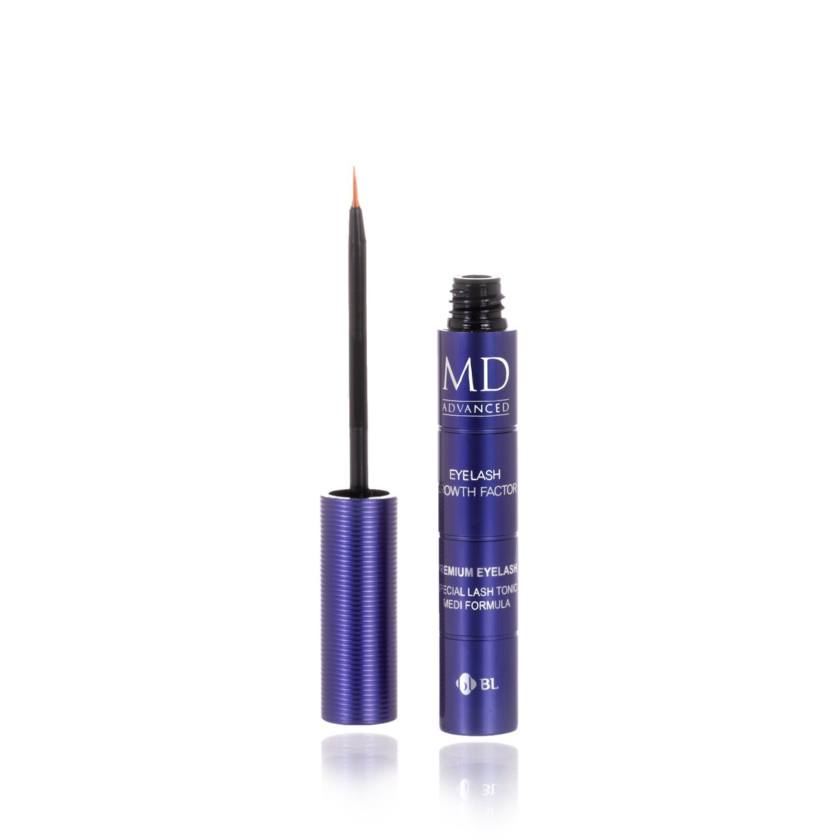 MD Advanced Lash Growth Serum