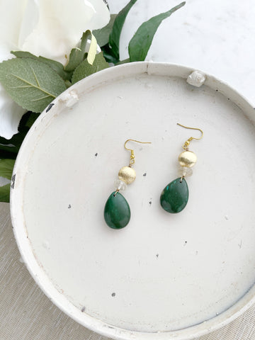 8796JE - Hilda Earrings