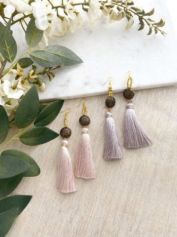 8730JE - Helena Earrings