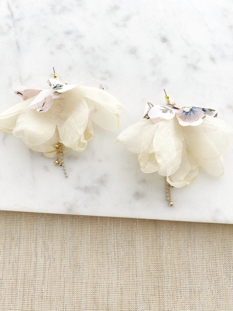 8792JE -  Phoebe Earrings