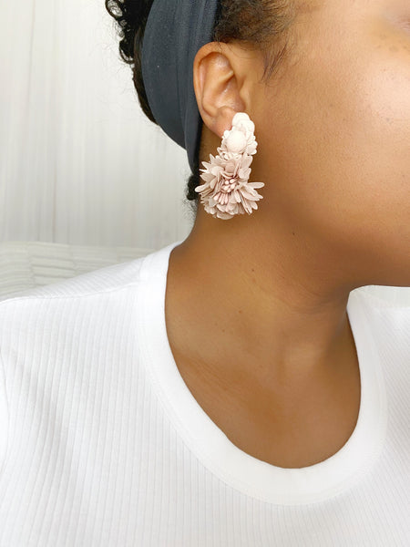 8783JE - Farah Earrings