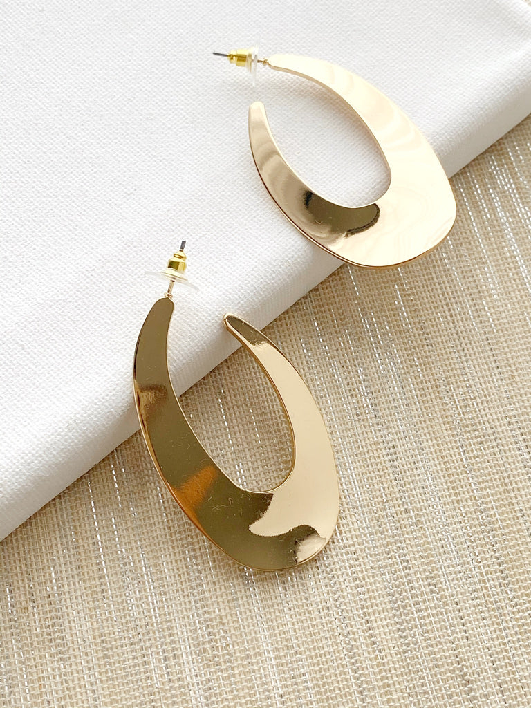 8785JE - Talulah Earrings