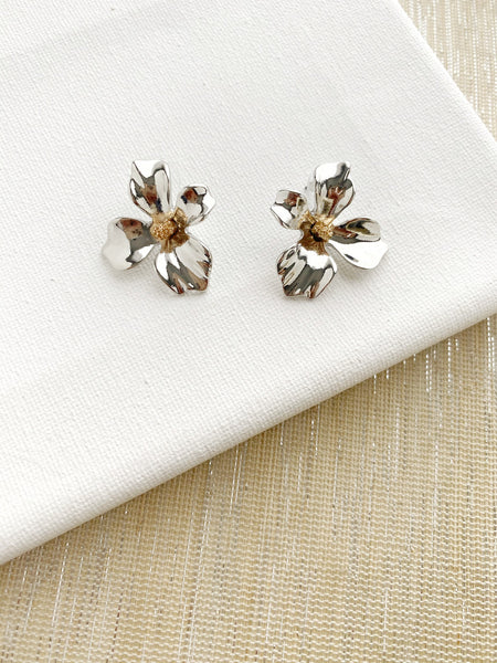 8788JE - Eva Earrings