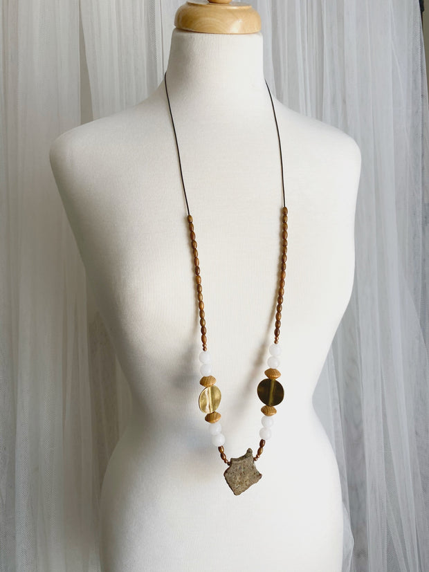 8773JN - Dylan Necklace 1