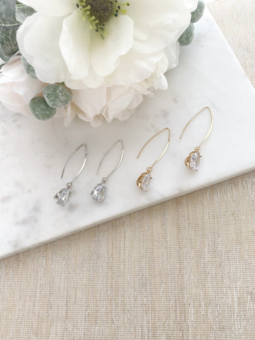 8294JE - Hailey Earrings