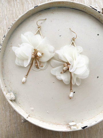 8793JE -  Penelope Earrings