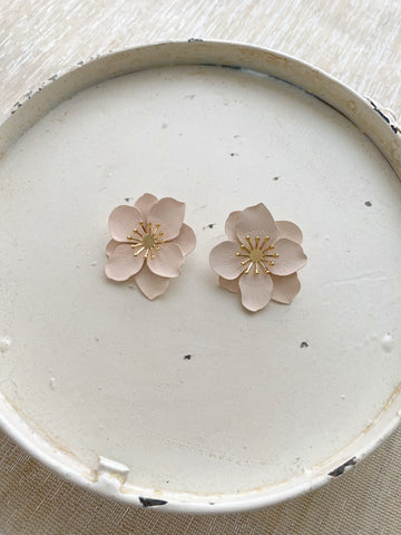 8782JE - Lilith Earrings