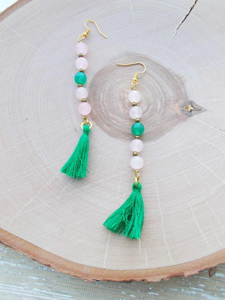 8248JE - Nina Earrings