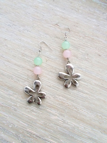 8249JE - Bev Earrings