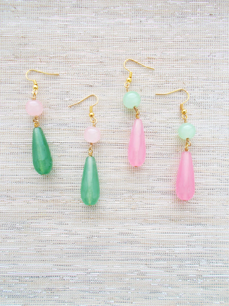 8250JE - Didi Earrings