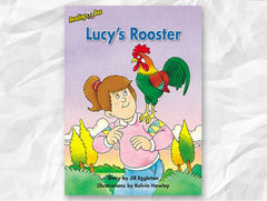 Lucy's Rooster