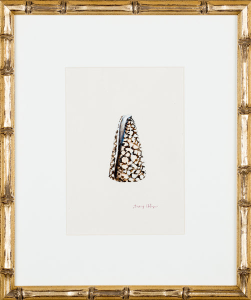 Marble Cone