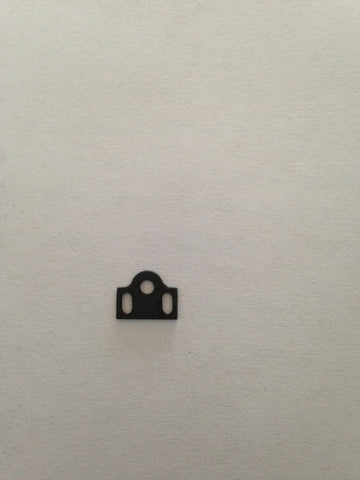 Ruger 10/22 Factory Replacement Aperture Sight