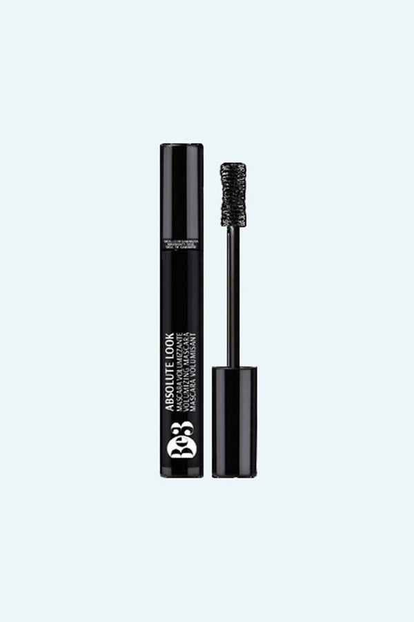 Be3 Absolute Look Mascara - Be3 Evolution