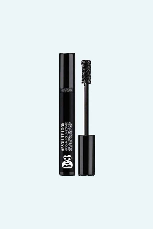 It Perfect Mascara Black - Be3 Evolution