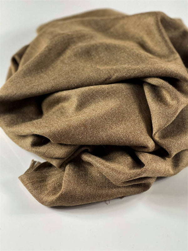 Luxuary Plain Cotton Scarves - Saverah Village