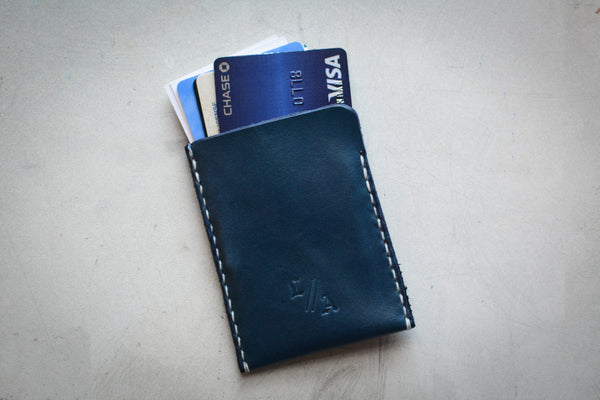 Essential Wallet x Stadium Way