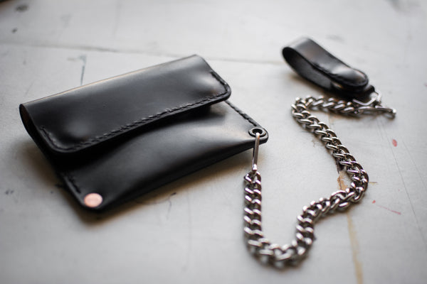Chain Snap Wallet