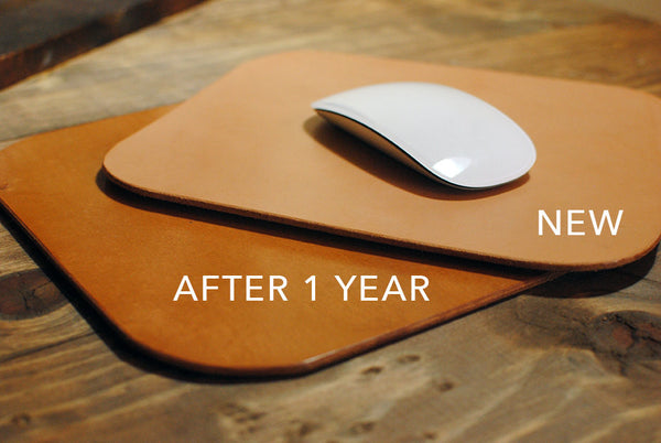 Mouse Pad | Natural