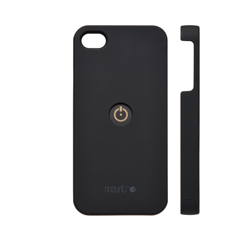 Case - iPhone 4/4S