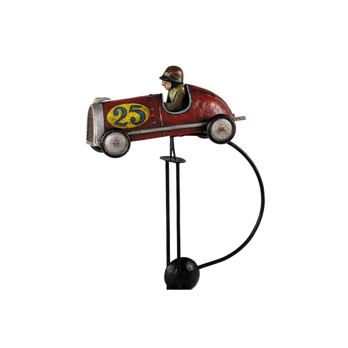 Road Racer (balance toys)
