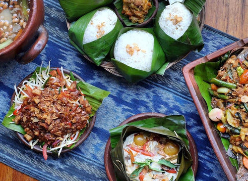A Foodie's Guide to 9 Top Restaurants in Jakarta