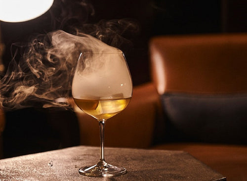 The Best of Cocktail Creativity: Top 8 Picks in Singapore