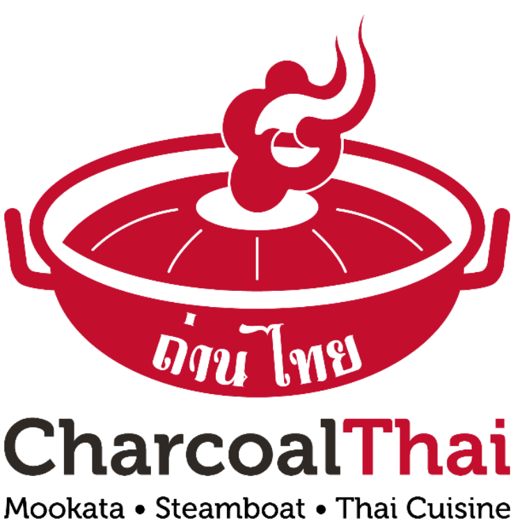 Charcoal Thai - Up To 47% Off Daily Buffet
