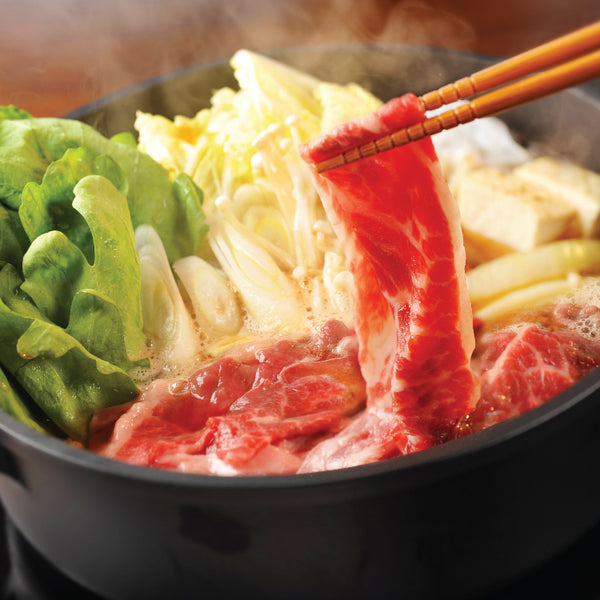Suki-Ya (Plaza Singapura) - 25% Off Dinner Buffet