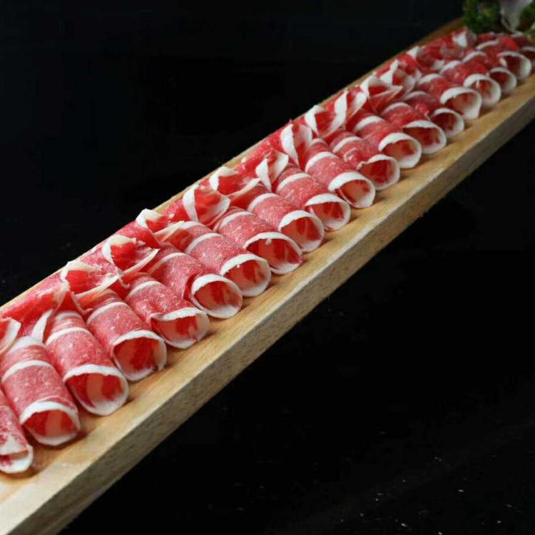 Metre-Long Mutton Slices ($28.90)
