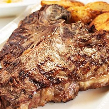 Traditional Fiorentina Steak ($18/100gm)